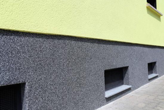 brandlmayr gmbh estriche isolierungen und innenputze. Black Bedroom Furniture Sets. Home Design Ideas